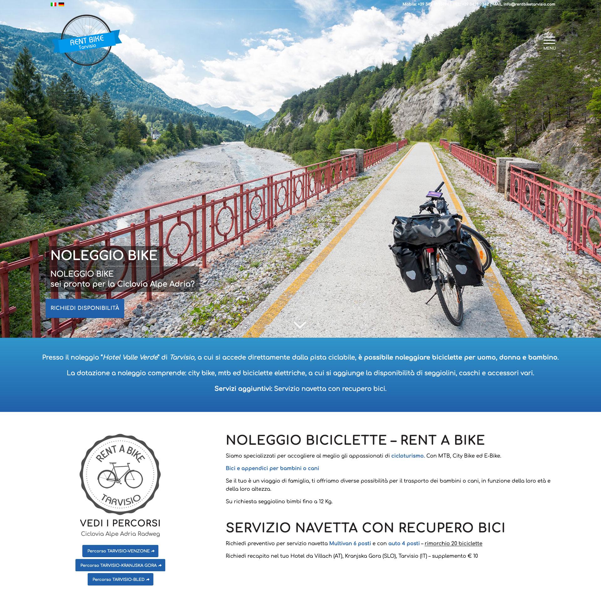 Tende Per Interni Udine novità archivi - pagina 4 di 22 - why group srl - web agency